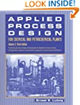 Applied Process Design for Chemical a...