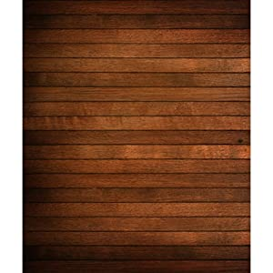 Photography weathered faux wood floor drop for Rubber wood flooring