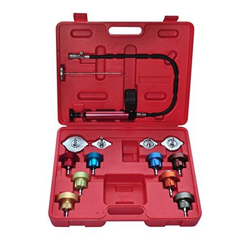 vidaxl-210008-testeur-universel-de-circuit-de-refroidissement-14-pieces