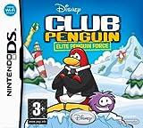 echange, troc Club Penguin: force d'élite