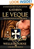 The White Lord of Wellesbourne: The De Russe Legacy