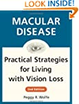 Macular Disease: Practical Strategies...