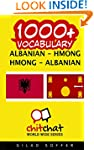 1000+ Albanian - Hmong Hmong - Albani...