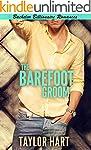 The Barefoot Groom: Bachelor Billiona...