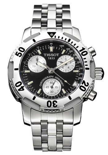tissot-prs-200-t17148653-orologio