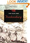 The Slave Ship Fredensborg