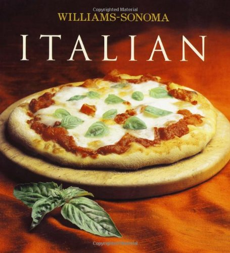 williams-sonoma-italian-italian