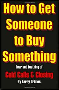 how to get someone to buy something