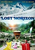 Lost Horizon [DVD] [1973] [Region 1] [US Import] [NTSC]