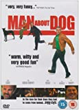 Man About Dog [DVD]