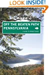 Pennsylvania Off the Beaten Path, 10t...