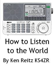 How to Listen to the World