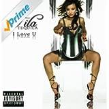 I Love U (single) [Explicit]