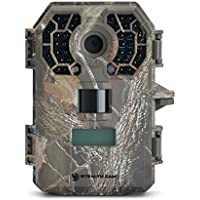 Stealth STC-G42NG Cam G42 No-Glo Trail Game Camera