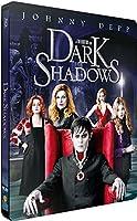 Dark Shadows [Édition boîtier SteelBook]