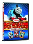 Thomas & Friends: The Movie Pack (Cal...