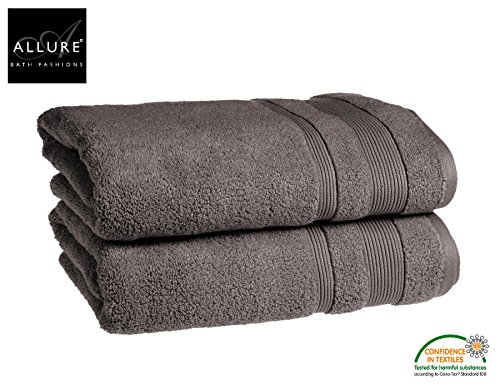 luxury-supersoft-egyptian-cotton-towels-by-allure-bath-fashions-2-x-absorbent-and-quick-dry-hand-tow