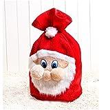 Xuuyuu (Tm) Christmas Gift Bags