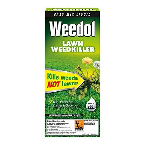 comprobador-de-cesped-weedol-mezcla-facil-liquido-500-ml-por-scott