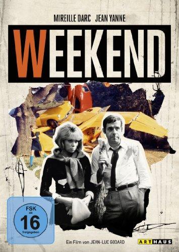 weekend-alemania-dvd