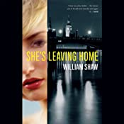 She's Leaving Home | [William Shaw]