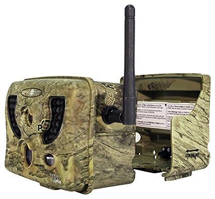Spypoint-Tiny-Plus-Wireless-Trail-Camera,-10-Mega-Pixel-by-Spypoint