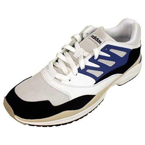 adidas-originals-torsion-allegra-x-mens-trainers-running-shoes-trainer-q20336-10