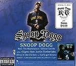 R & G (Rhythme & Gangsta) The Master...