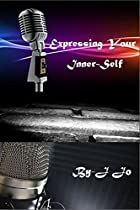 Expressing Your Inner-self From Jatin Joshi