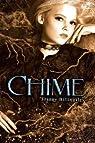 (Chime) By Billingsley, Franny (Author) Hardcover on (03 , 2011) par Billingsley