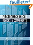 Electromechanical Devices & Component...