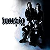 Warpigby Warpig