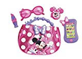 Minnie Mouse Electronic Bag set
