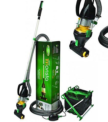 generic-lq8lq1640lq-ing-sys-cleaning-system-a-vacuu-vacuum-cleaner-gae-algae-debris-ris-bag-pond-mon