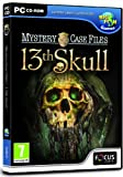 Mystery Case Files: 13th Skull (PC CD)
