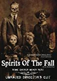 Spirits of the Fall [DVD] [2010] [Region 1] [US Import] [NTSC]