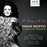 Anna Moffo - The complete early perfo...