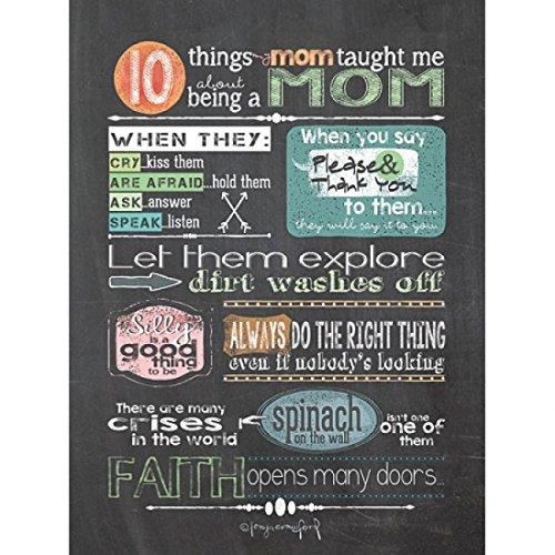 tonya-crawford-reminders-from-mom-impression-dart-print-3048-x-4064-cm