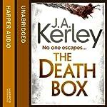 The Death Box | J. A. Kerley