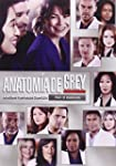 Anatom�a De Grey - Temporada 10 [DVD]