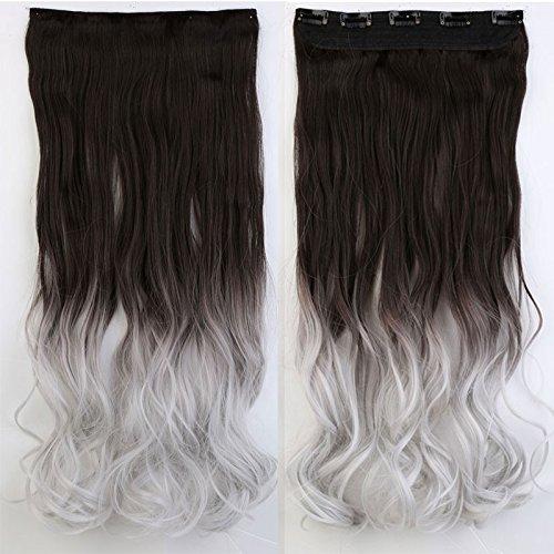migliore-venditabuona-qualita-5-clip-20-sintetico-capelli-lunghi-ondulati-ricci-one-piece-clip-in-ca