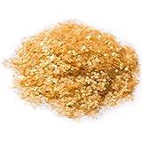 Edible By Design Gold Glitter, 5 Gram
