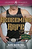 Redeeming Rafe (The Brothers of Beauford Bend)