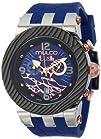 MULCO Unisex MW5-2365-045 Chronograph Analog Watch