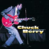 The Anthology ~ Chuck Berry