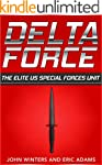 Delta Force:The Elite US Special Forc...