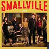 "Smallvillevon ""Universe Publishing"""