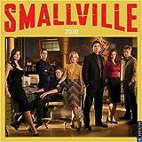 "Smallvillevon ""Universe Publishing"""