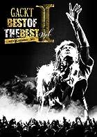 BEST OF THE BEST I ~40TH BIRTHDAY~ 2013 [Blu-ray](在庫あり。)