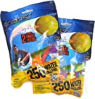 500 ct KAOS Imperial Biodegradable Water Balloon Bombs w/ balloon fillers